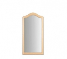 Veidrodis LA102 Mirrors with wooden frames