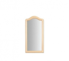 Veidrodis LA103 Mirrors with wooden frames