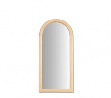 Veidrodis LA106 Mirrors with wooden frames