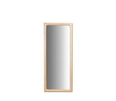 Veidrodis LA113 Mirrors with wooden frames