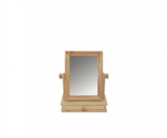 Veidrodis LT101 Mirrors with wooden frames