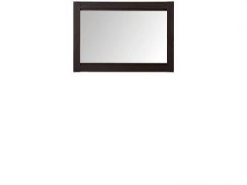 Veidrodis LUS/100 Furniture collection august