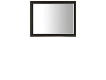 Veidrodis LUS Areka furniture collection
