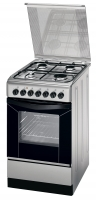 Oven Indesit KN1G21S(X)/UA