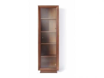 Vitrina REG1W/20/6 Furniture collection largo classic