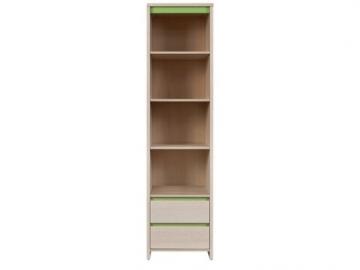 Vitrina REG2S/50 Furniture collection numlock
