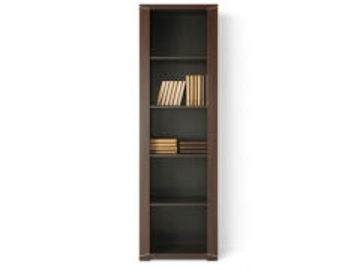 Vitrina REG60 Palemo furniture collection