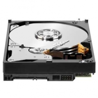 WD RED RD1000S 1TB 3.5'' SATA3 IP 64MB