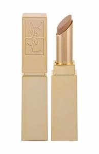 Yves Saint Laurent Anti Cernes Multi Action Concealer 02 Cosmetic 2g Maskuojamosios priemonės veidui