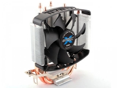 ZALMAN CNPS5X PERFORMA INTEL/AMD