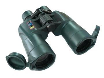 Žiuronai Yukon Futurus 16x50 Binoculars