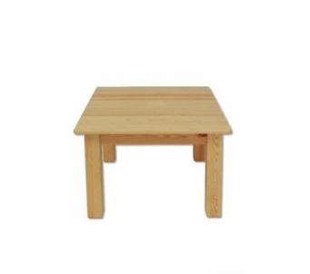 Žurnalinis staliukas ST109 Wooden coffee tables