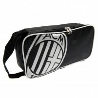 A.C. Milan krepšys batams