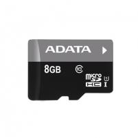 A-DATA 32GB Premier microSDHC UHS-I U1 Card (Class 10), retail