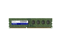 A-DATA 4GB DDR3 DIMM 1333 512x8 9 - Single Tray