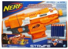 A0200-A Hasbro NEW 2015 Nerf Elite N-Strike
