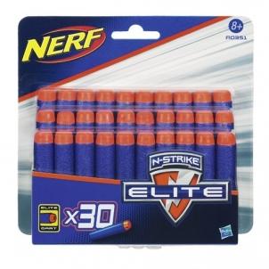 A0351 NERF N-STRIKE ELITE