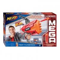 A8768 NERF Mega Thunderbow Žaislai berniukams