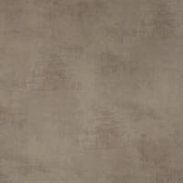 AC 18506 ARCADIA, 10,05x0,53m, pilki tapetai, Melyl. Vlies