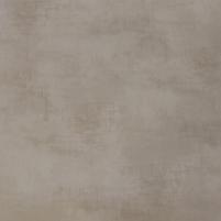AC 18523 ARCADIA, 10,05x0,53m, rusvi tapetai, Melyl. Vlies