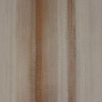 AC 18533 ARCADIA, 10,05x0,53m, rusvi juostomis tapetai, Melyl. Vlies