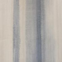 AC 18535 ARCADIA, 10,05x0,53m, melsvi juostomis tapetai, Melyl. Vlies