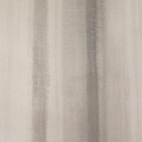 AC 18536 ARCADIA, 10,05x0,53m, grey juostomis, Melyl. Vlies