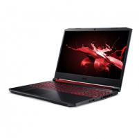"Acer Nitro 5 AN515-54 Black, 15.6 "", IPS, Full HD, 1920 x 1080, Matt, Intel Core i7, i7-9750H, 8 GB, DDR4, HDD 1000 GB, 5400 RPM, SSD 128 GB, NVIDIA GeForce 1650, GDDR5, 4 GB, No ODD, Windows 10 Home, 802.11ax/ac/a/b/g/n, Keyboard language English,"