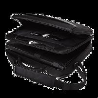 ACME 16C48 Nešiojamo kompiuterio krepšys Somas un makstis