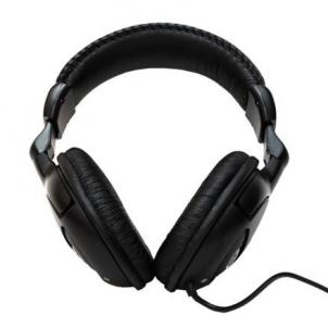 ACME ausinės su mikrofonu CD850