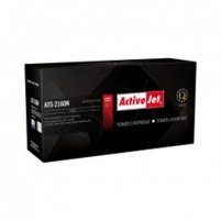 ActiveJet cartridge for Samsung ML-2164, ML-2164W, SCX-3400, SCX-3405 / 3000p. 5%@ A4