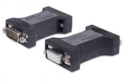 Adapteris Digitus RS232 do TTL adapter