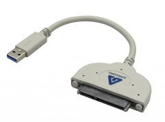 Adapteris Sandberg USB - HDD 2,5