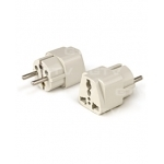 Adapteris UK-EUR, Jonex LX6084B