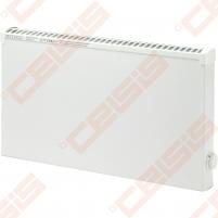 ADAX Elektrinis radiatorius atsparus aptaškymui VPS1006 KEM (325x542x84); su elektroniniu termostatu