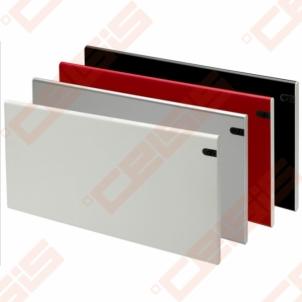 ADAX Elektrinis radiatorius NEO NP 14 KDT White (370x1049x84) Elektriniai radiatoriai