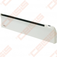 ADAX Elektrinis radiatorius TLO 05 ET su elektroniniu termostatu (180x805x84)