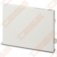 ADAX Elektrinis radiatorius VP1004 ET (295x398x84)
