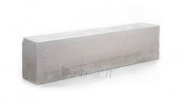 AEROC sąrama 1600x100x200 Porainā betona pārsedzes
