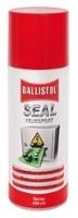 Aerozolis koncervacijai BALLISTOL SEAL 200 ml Sportinio šaudymo priedai
