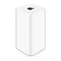 Airport Time Capsule 802.11AC 3TB (New) Other accessories for computers
