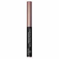 Akių kontūras Dermacol Long-Lasting Intense Colour Eyeshadow & Eyeliner Cosmetic 1,6g Shade 2