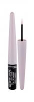 Akių kontūras Rimmel London Wonder´Swipe 005 Yassss 2in1 White 1,7ml Akių pieštukai ir kontūrai