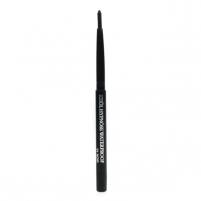 Akių kontūro pieštukas LANCOME Khol HYPNOSE Waterproof 01 kosmetikos 3gr. Akių pieštukai ir kontūrai