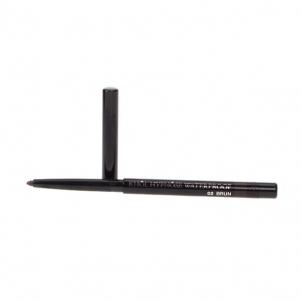 Akių kontūro pieštukas LANCOME Khol HYPNOSE Waterproof 02 kosmetikos 3gr. Akių pieštukai ir kontūrai