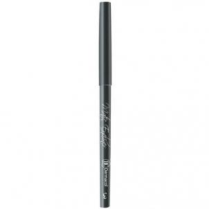 Akių konturo pieštukas Nr.3 Kosmetikos 0,35g Akių pieštukai ir kontūrai