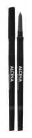 Akių pieštukas ALCINA Intense 030 Grey Kajal Liner 1g Akių pieštukai ir kontūrai