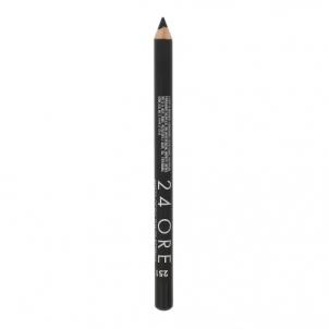 Akių pieštukas Deborah Milano 24Ore Long Lasting Eyepencil Cosmetic 1,2g Shade 251 Akių pieštukai ir kontūrai