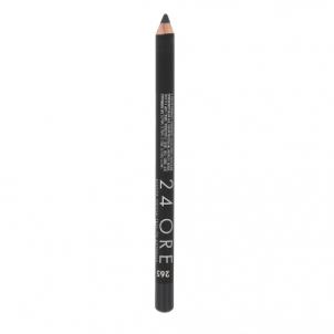 Akių pieštukas Deborah Milano 24Ore Long Lasting Eyepencil Cosmetic 1,2g Shade 265 Akių pieštukai ir kontūrai
