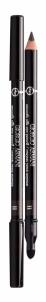 Akių pieštukas Giorgio Armani Smooth Silk 11 Eye Pencil 10,5g Akių pieštukai ir kontūrai